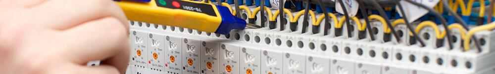 電気工事業のファクタリング利用